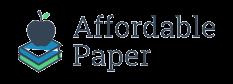 affordablepaper.net